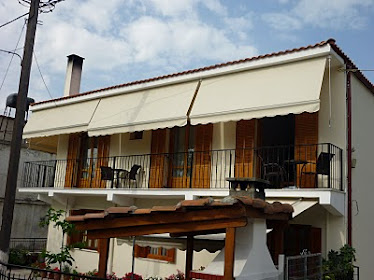 ΝΙKIFOROS APARTMENTS & STUDIOS